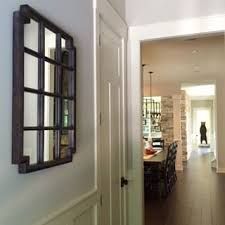 worldly gray paint color sw 7043 by sherwin williams view