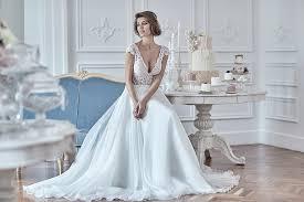 bridal designer maison signore italian bridal designer of wearable strictly