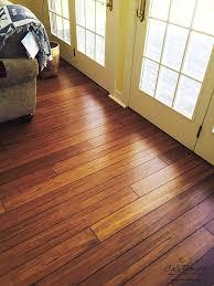 Distressed Laminate Flooring Distressed Laminate Wood Flooring Flooring Decoration
