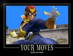 F Memes - image captain falcon meme png f zero wiki fandom powered by