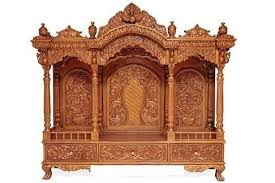 wood carving images wood carving temple lakdi ke mandir smart tech solution