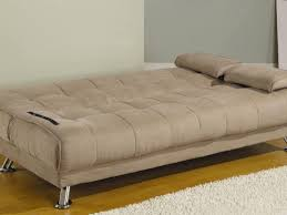 Sectional Sofa Sleeper With Chaise by Sofa 19 Leather Sectional Sleeper Sofa With Chaise Sleeper