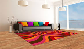 tappeti web tappeti e tende moderne come rinnovare l arredo velocemente