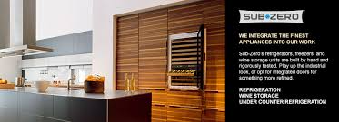 wood inc edmonton modern millwork custom cabinets custom