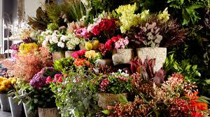 Local Florist Factors To Purchase Flowers From Your Own Local Florist My