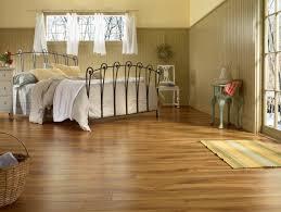 Laminate Flooring How To Clean How To Clean Wood Floors Ward Log Homes