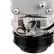 lexus toyota parts cross reference oem oes ac compressors oem compressor with clutch for lexus and
