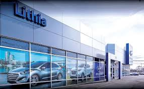 lexus dealer reno lithia hyundai of reno scrutinizes ad traffic for bots
