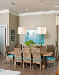 best 25 ceiling trim ideas only on pinterest crown molding