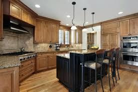 linon kitchen island t4akihome page 2 kitchen island open shelves wooden kitchen