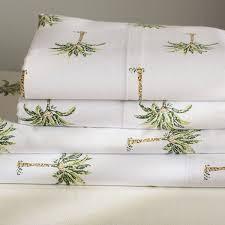 panama palm tree 300 thread count cotton sheet set reviews