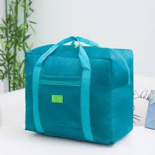 travel handbags images Casual travel bags unisex travel handbags waterproof big size jpg