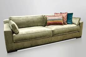 large velvet sofa velvet sofa green velvet sofa green almond