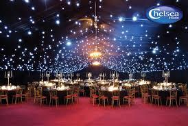 google themes lights a night under the stars wedding themes google search grad theme