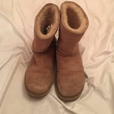 ugg patten sale 88 ugg shoes flash sale sand colored uggs from
