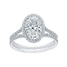 oval wedding rings oval wedding rings rikof