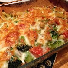 Was Koch Ich Heute by Lasagne Bolognese Selber Machen Was Koche Ich Heute Rezepte De