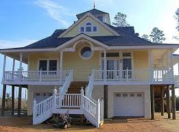 cabin plans with porch cottage plans with porches a profusion of porches