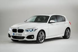 how to check on bmw 1 series bmw 1 series carsinamerica