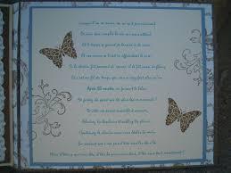 poeme 50 ans de mariage noces d or 50 ans de mariage les passions de