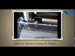 fix stone template laser cutting machine youtube