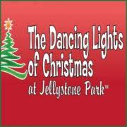 dancing lights in nashville dancing lights of christmas nashvillelife com lebanon east of