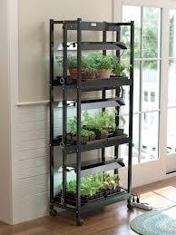 indoor herb garden stand 11 indoor herb garden ideas kitchen herb