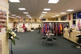 wedding dress outlet factory wedding dresses at bridal factory outlet rock and roll pussycat