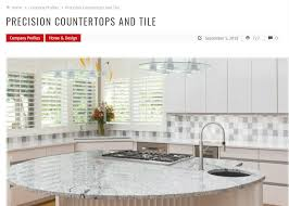 are quartz countertops in style precision counters tile in kansas city homes style