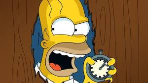 Simpsons Treehouse Of Horror All Episodes - the simpsons ranking every u0027treehouse of horror u0027 episode ign