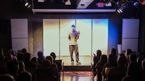 Home Theater Mesa Az Improv Comedy Show Phoenix Tickets Comp 7 At National Comedy