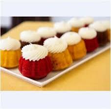 bundt cake nashville 54 images calories in a mini bundt cake