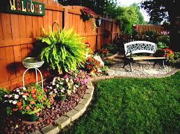 Garden Ideas Pinterest Landscape Design Ideas Backyard Cool Garden Ideas