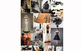 halloween wedding themes image collections wedding decoration ideas