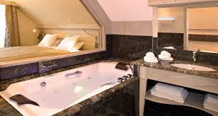 hotel avec privé dans la chambre hotel privatif var great chambre d hotel avec
