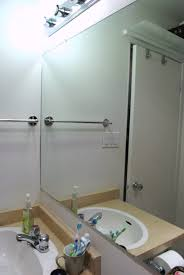 dress up your builder basic mirror u2026 renter style
