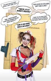 Joker Halloween Joker Halloween Quotes U2013 Halloween Wizard