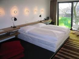 design hotels bremen rooms suites at designhotel überfluss in bremen germany