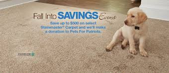 Laminate Flooring And Pets Flooring And Carpet At Clarksville Floor Covering In Clarksville Tn
