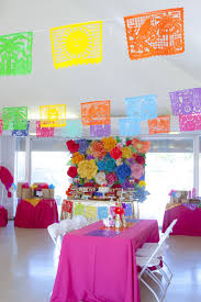 mexican baby shower this mexican inspired is the ultimate baby shower bash