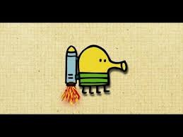 doodle jump ios doodle jump hd review gameplay trailer for iphone ipod