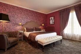 Chambre De Luxe Pour Ado Deco Style Maison Famille Chambre Deco Scandinave Design