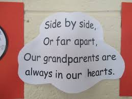 20 best grandparent s day images on grandparents day