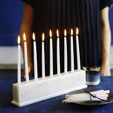Hanukkah Decorations Ideas Gift Guide Hanukkah Presents And Decor The Neo Trad