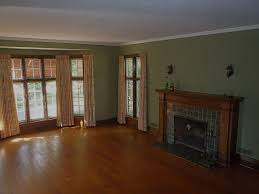living room with sage green paint colors home decoration dark