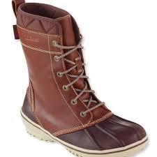 s bean boots sale 66 l l bean shoes flash sale l l bean bar harbor boots