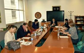 bureau secretariat the cpm bureau meeting held in 12th december 2017