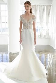 Wedding Dresses 2017 54 Stunning Wedding Dresses Fall 2017 Bridal Fashion Week
