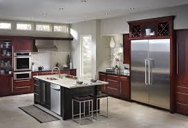 Yorktown Kitchen Cabinets by Yorktowne Cabinetry Kitchen Designs May Supply Company