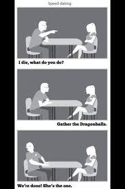 Speed Dating Meme - speed dating meme guy
